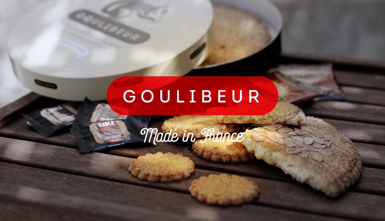 Goulibeur