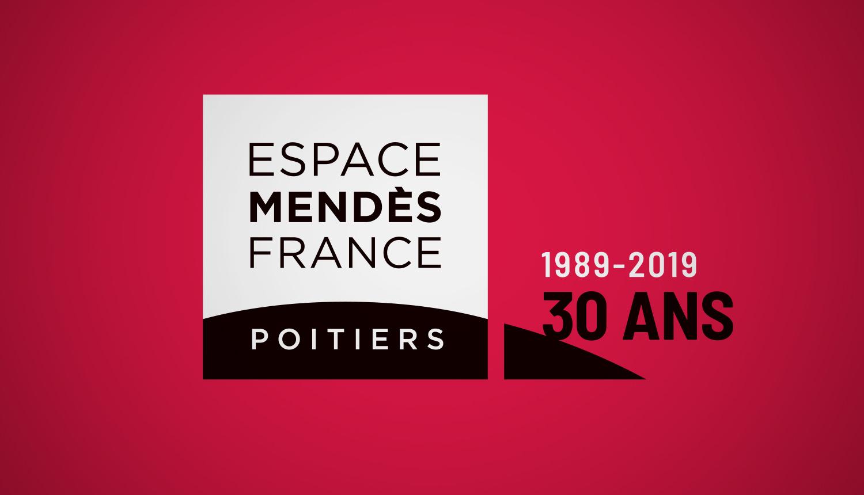 Espace Mendès France 2