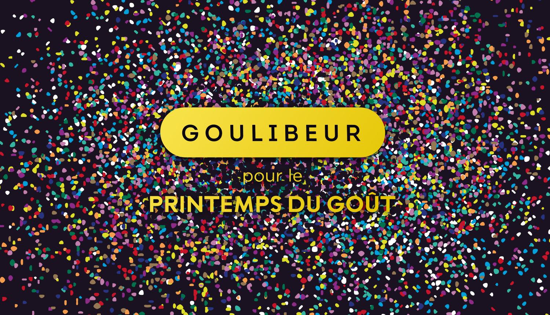 Goulibeur 3
