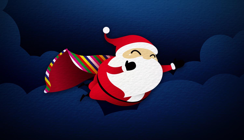 Noël à Poitiers 3